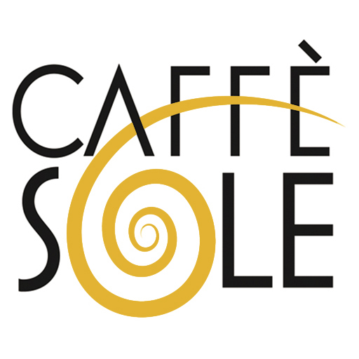 Caffe Sole and Sister Carmen Community Food Drive